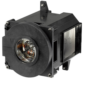 Projector lamp NP21LP for NEC NP-PA500U NP-PA500X NP-PA5520W NP-PA600X