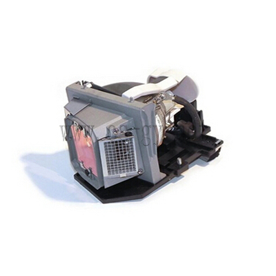 Replacement projector lamp 317-1135 for Dell 4210X/4310WX/4610X