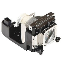 POA-LMP132 Replacement Projector Lamp with Housing for Sanyo PLC-XR201/PLC-XW200/PLC-XW200K/PLC-XW250 UHP220W