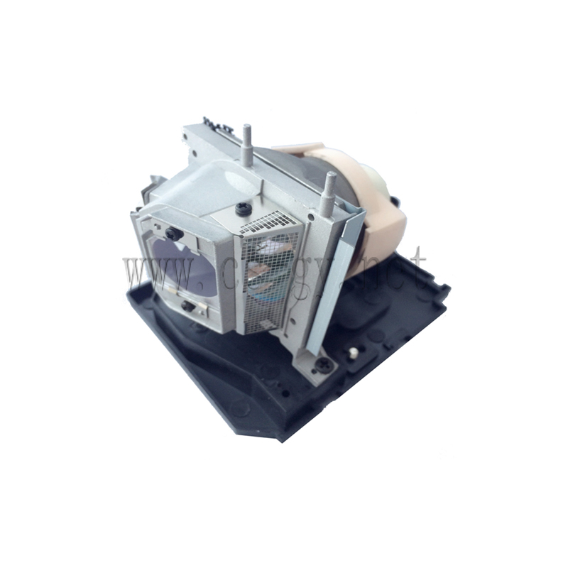Replacement projector lamp 20-01032-20 for For SMARTBOARD Unifi 55 / Unifi 65 / UF55 / UF65