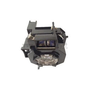 Hot sale Compatible projector lamp ELPLP42 / V13H010L42 UHE 170W for EPSON EMP-280 EMP-400 EMP-400W EMP-400WE EMP-410W EMP-822
