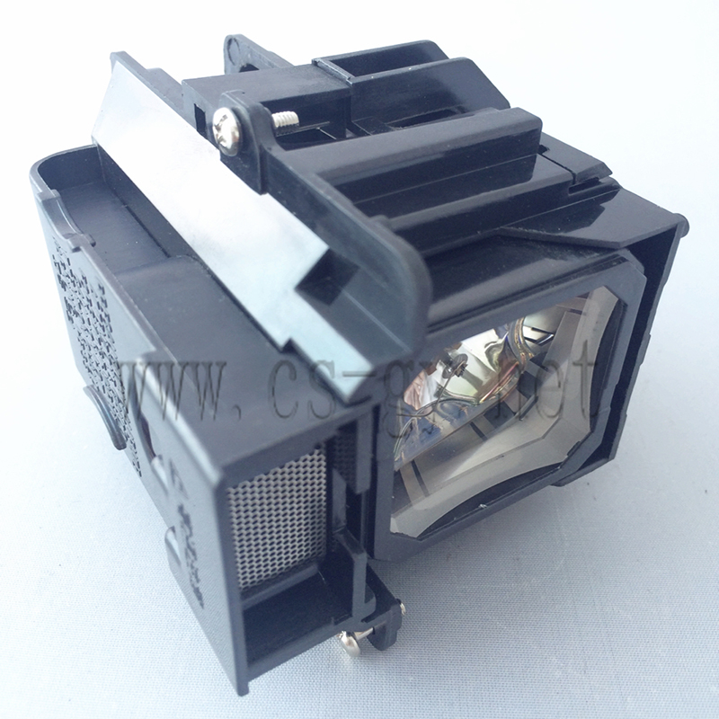 Projector Lamp VT75LP for NEC LT280/LT380/VT470/VT670/VT676 LT375/VT675