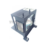 Compatible Projector Lamp LMP-H200 For SONY VPL-VW40/VW50/VW60