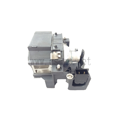 Replacement projector lamp ELPLP50 / V13H010L50 for EPSON EB-826 / H356A / PowerLite 84 / 84+ / EB-825H / EB-84H