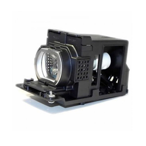 Front Projector (FP) T1