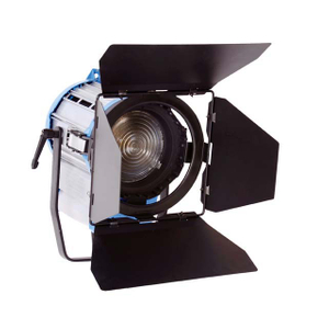 JTL Spotlight LED 70W studio fresnel light compatible for Arri