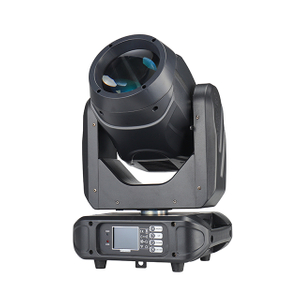 Joyfirst 2019 New Dmx Lighting Moving Head Light 260W/290W 10R