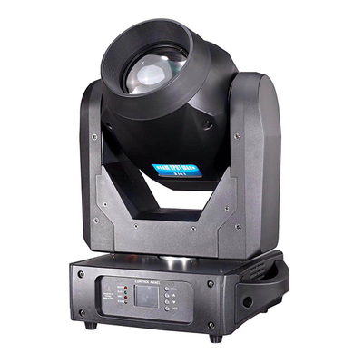 Joyfirst LED 150W Beam Spot Wash And Zoom 4 in 1 Moving Head Light