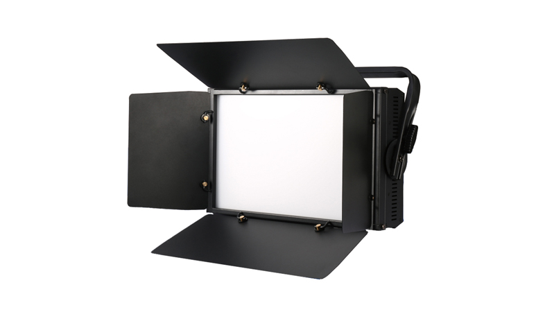 LED 960pcs RGBW Studio Panel Lighting