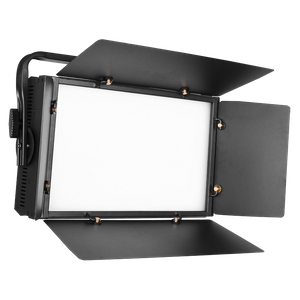 Joyfirst Double Color Flat LED Studio Panel 150W/200W/300W