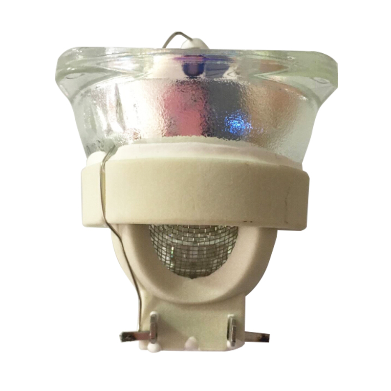 Roccer 20R 440W MSD440W 20R lamp Ceramic Base Metal Halide Lamp Stage Lighting Bulb for moving head lighting