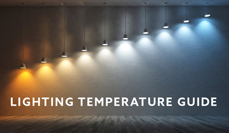 Lighting Color Temperature.jpg