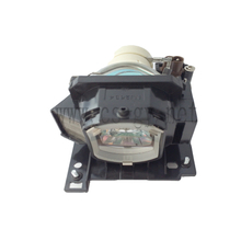 High quality Projector bulb DT01021 for Hitachi CP-X2010 CP-X2011 CP-X2511 CP-X2510 CP-X3010 CP-X3011 CP-X3511