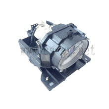 High quality Projector bulb DT00871 for Hitachi CP-X200 / CP-X205 / CP-X30 / CP-X300 / CP-X305 / CP-X308