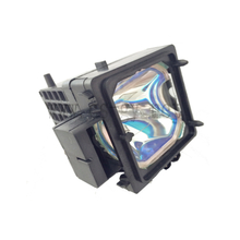 Wholesale P-VIP 120-132W 1.0 P22H bare lamp XL-2200 for SONY KDF-60WF655 KDF-60XS955 KDF-60XS955 KDF-E60A20