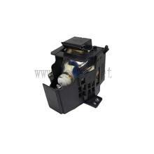 New compatible projector lamp ELPLP88 / V13H010L88 UHE 200W for EPSON projector EB-S27 / EB-U04 / EB-U32 / EB-W04