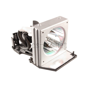 wholesale replacement projector lamp BL-FS200B / SP.80N01.001 SHP69 for OPTOMA projector EP738P / EP739 / EP739H / EP745 / H27 / H27A