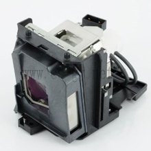 Replacement projector lamp An-F212LP For SHARPY PG-F212X F262X F267 F312X XR-32S