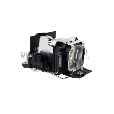 Replacement Projector lamp LMP-C163 for SONY VPL-CS21/CX21