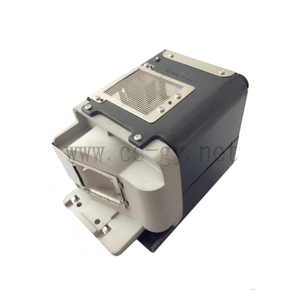 P-VIP280WE20.8 projector replacement lamp VLT-XD600LP fit for MITSUBISHI LVP-WD620/GW-760/FD630U/LVP-FD630/GF-780