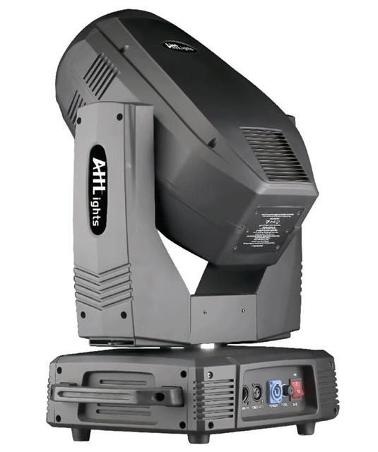 17R 350W 3 in 1 Stage DJ Lighting