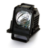 915B441001 Replacement Lamp with Housing for Mitsubishi TV WD-60738 WD-60C10 WD-60638 WD-60638CA …
