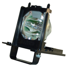 915B455011 Replacement Lamp with Housing for Mitsubishi TV WD-73640 WD-73740 WD-73840 WD-73C11 WD-73CA1 WD-92840 WD-82740 WD-82840 WD-82CB1