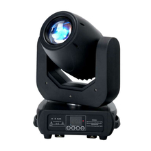 JTL Mini 150W LED Spot Moving Head Disco Light