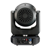 Joyfirst 12 Pcs 40w 4in1 Wash Zoom Moving Head Light