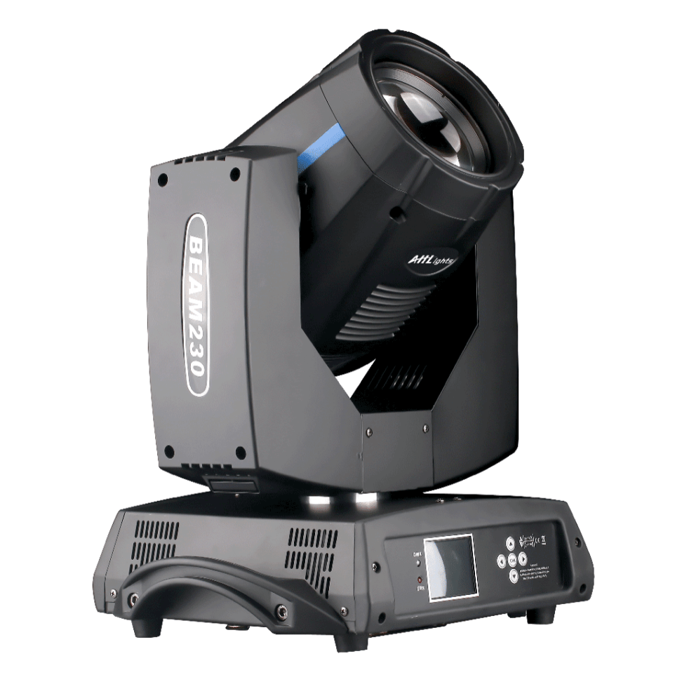Joyfirst Beam 7R 230W Moving Head Lighting Sharpy 7R